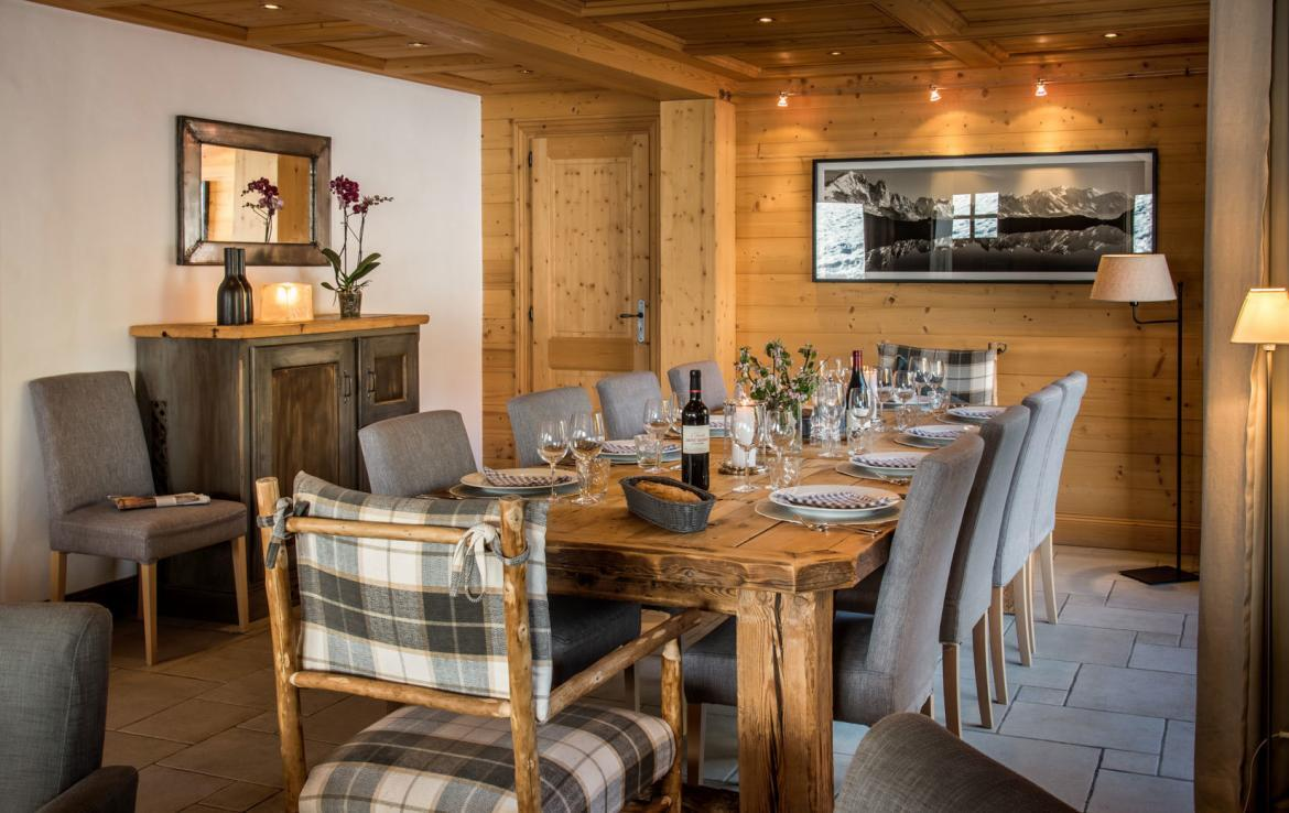 Chalet-Aster-Dining-Courchevel-2-(2)