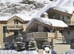 Kings-avenua-val-disere-snow-chalet-hammam-swimming-pool-childfriendly-parking-cinema-boot-heaters-fireplace-area-val-disere-007