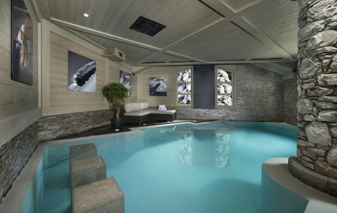 Kings-avenua-val-disere-snow-chalet-hammam-swimming-pool-childfriendly-parking-cinema-boot-heaters-fireplace-area-val-disere-007-4