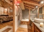 Kings-avenua-val-disere-snow-chalet-outdoor-jacuzzi-hammam-swimming-pool-childfriendly-gym-foot-heaters-fireplace-bar-massage-room-lift-area-val-disere-003-11