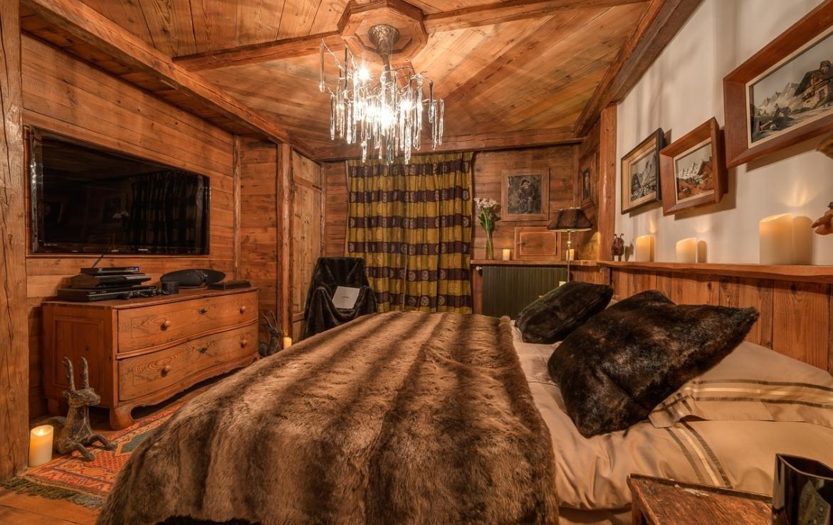Kings-avenua-val-disere-snow-chalet-outdoor-jacuzzi-hammam-swimming-pool-childfriendly-gym-foot-heaters-fireplace-bar-massage-room-lift-area-val-disere-003-12