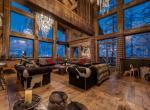 Kings-avenua-val-disere-snow-chalet-outdoor-jacuzzi-hammam-swimming-pool-childfriendly-gym-foot-heaters-fireplace-bar-massage-room-lift-area-val-disere-003-3