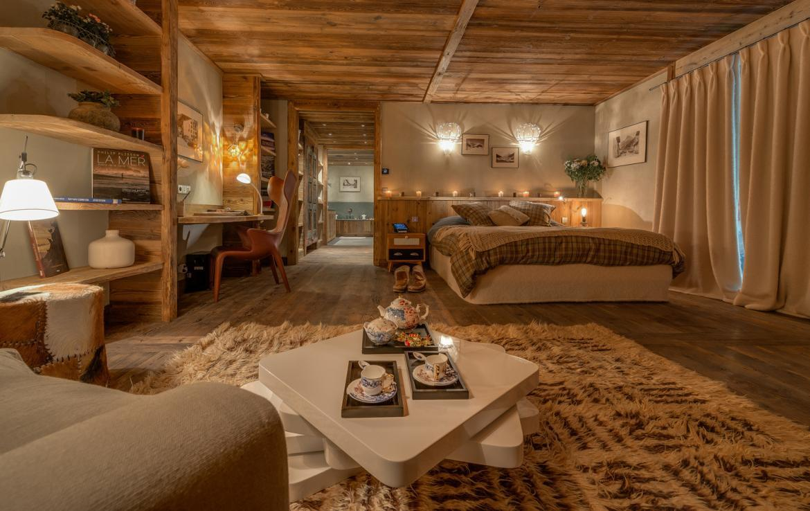 Kings-avenua-val-disere-snow-chalet-sauna-indoor-jacuzzi-hammam-swimming-pool-childfriendly-covered-parking-gym-fireplace-massage-room-area-val-disere-009-19