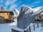 Kings-avenua-val-disere-snow-chalet-sauna-indoor-jacuzzi-hammam-swimming-pool-childfriendly-covered-parking-gym-fireplace-massage-room-area-val-disere-009-25