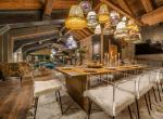 Kings-avenua-val-disere-snow-chalet-sauna-indoor-jacuzzi-hammam-swimming-pool-childfriendly-covered-parking-gym-fireplace-massage-room-area-val-disere-009-7