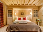 Kings-avenua-val-disere-snow-chalet-sauna-swimming-pool-childfriendly-parking-boot-heaters-fireplace-ski-in-ski-out-lift-terrace-area-val-disere-010-13