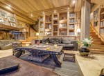 Kings-avenua-val-disere-snow-chalet-sauna-swimming-pool-childfriendly-parking-boot-heaters-fireplace-ski-in-ski-out-lift-terrace-area-val-disere-010