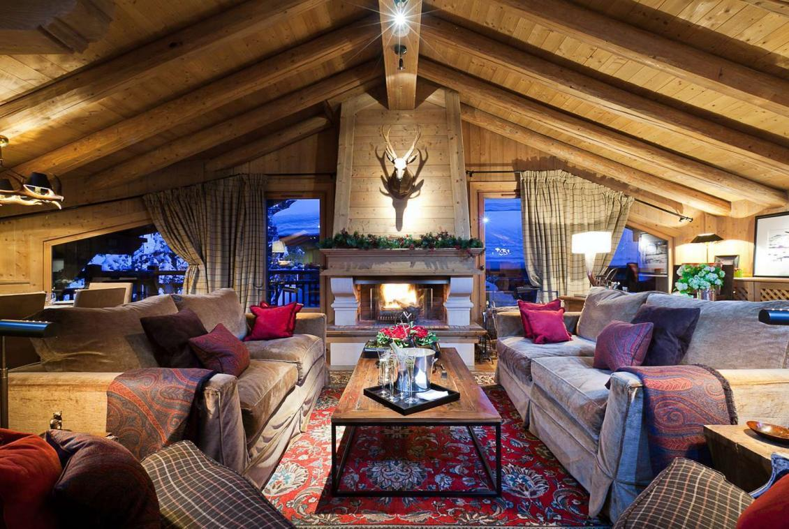Kings-avenue-courchevel-dvd-tv-hifi-wifi-jacuzzi-childfriendly-parking-boot-heaters-fireplace-tv-room-large-terrace-area-courchevel-033