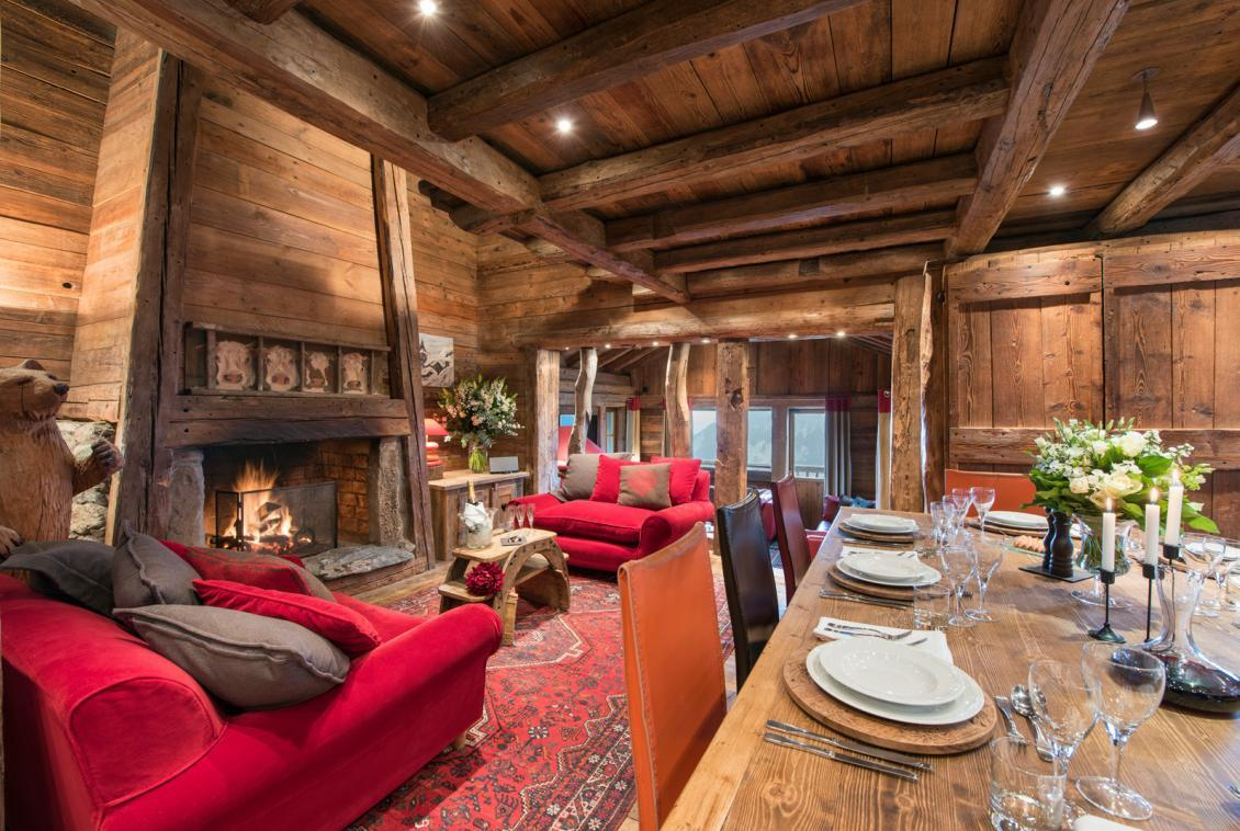Kings-avenue-courchevel-jacuzzi-hammam-boot-heaters-fireplace-welness-area-close-proximity-to-slopes-area-courchevel-029