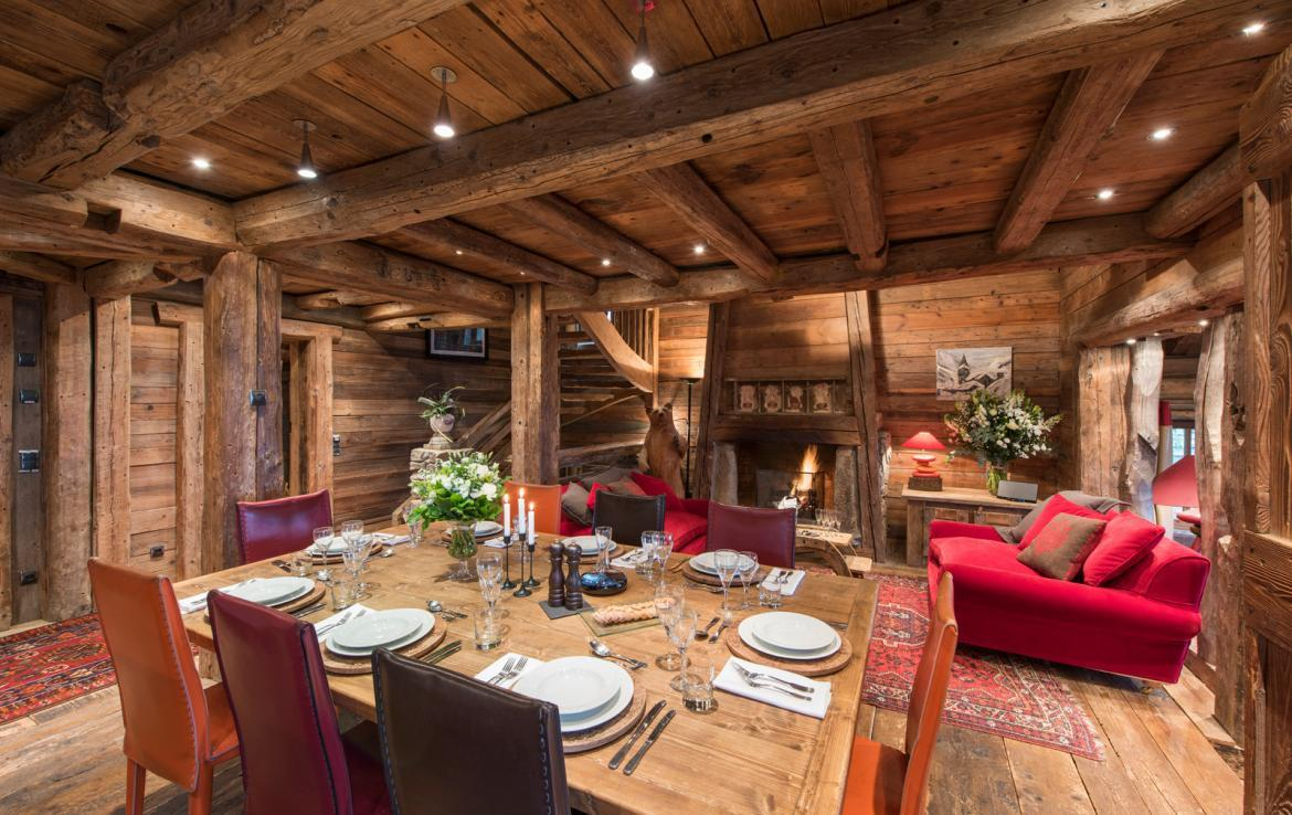 Kings-avenue-courchevel-jacuzzi-hammam-boot-heaters-fireplace-welness-area-close-proximity-to-slopes-area-courchevel-029-3