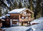 Kings-avenue-courchevel-sauna-jacuzzi-hammam-childfriendly-parking-kids-playroom-boot-heaters-fireplace-ski-in-ski-out-cinema-bar-massage-area-courchevel-004-6