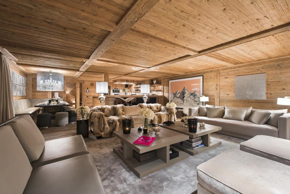 Kings-avenue-gstaad-hammam-swimming-pool-covered-parking-boot-heaters-fireplace-sound-system-area-gstaad-003-2
