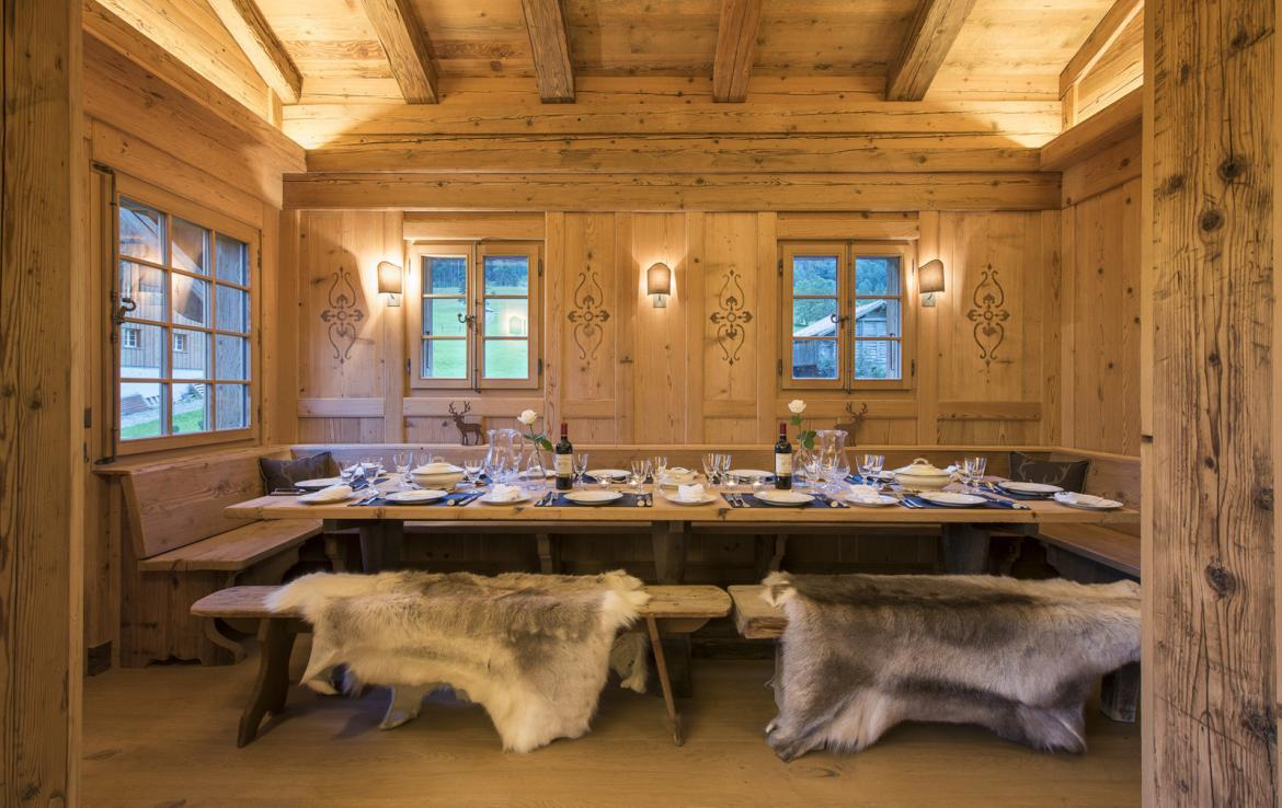 Kings-avenue-gstaad-sauna-hammam-childfriendly-parking-kids-playroom-games-room-gym-boot-heaters-fireplace-cinema-room-plunge-pool-area-gstaad-004-11