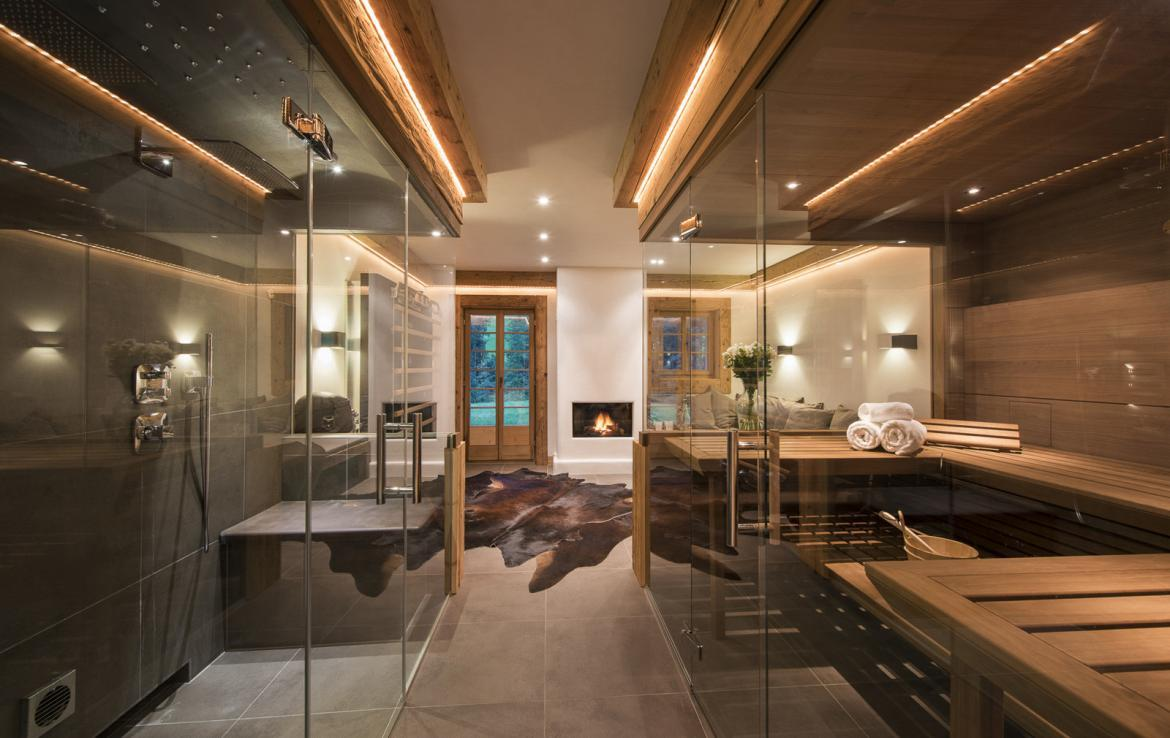Kings-avenue-gstaad-sauna-hammam-childfriendly-parking-kids-playroom-games-room-gym-boot-heaters-fireplace-cinema-room-plunge-pool-area-gstaad-004-15