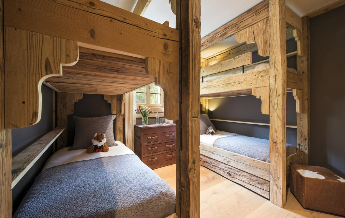 Kings-avenue-gstaad-sauna-hammam-childfriendly-parking-kids-playroom-games-room-gym-boot-heaters-fireplace-cinema-room-plunge-pool-area-gstaad-004-23
