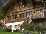 Kings-avenue-gstaad-sauna-hammam-childfriendly-parking-kids-playroom-games-room-gym-boot-heaters-fireplace-cinema-room-plunge-pool-area-gstaad-004-3