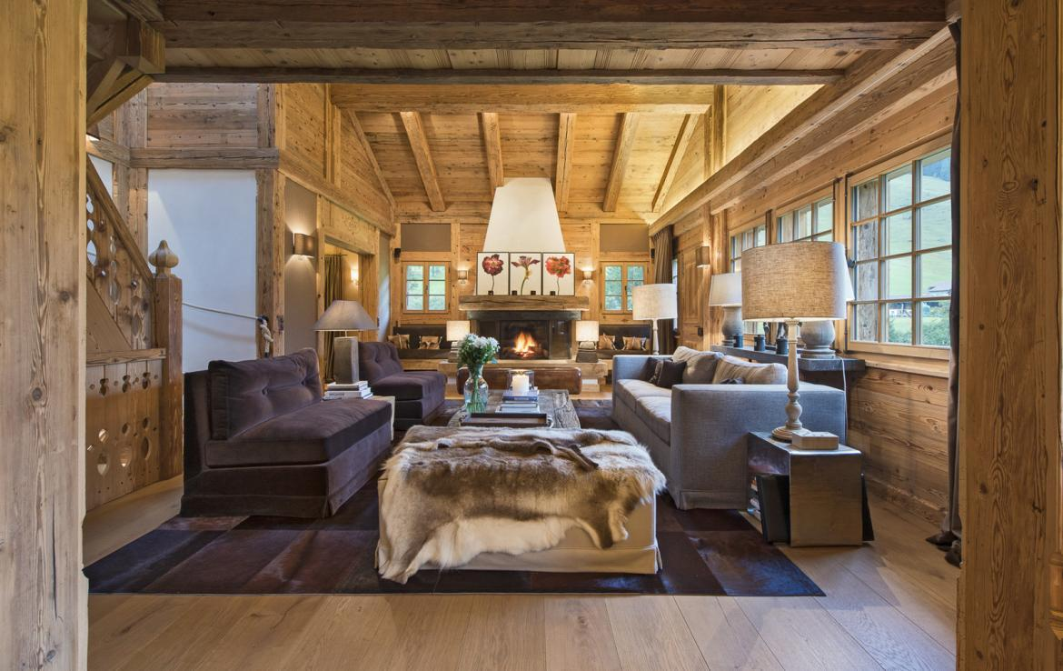 Kings-avenue-gstaad-sauna-hammam-childfriendly-parking-kids-playroom-games-room-gym-boot-heaters-fireplace-cinema-room-plunge-pool-area-gstaad-004-4