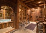 Kings-avenue-méribel-snow-sauna-indoor-jacuzzi-hammam-parking-boot-heaters-fireplace-area-méribel-008-2