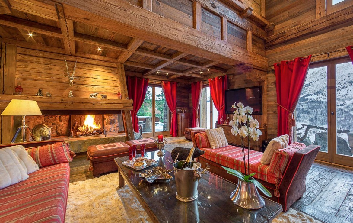 Kings-avenue-méribel-snow-sauna-indoor-jacuzzi-hammam-parking-boot-heaters-fireplace-area-méribel-008-3