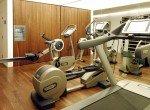 Kings-avenue- St-moritz-sauna-jacuzzi-hammam-childfriendly-parking-gym-fireplace-massage-room-area-st-moritz-001-10
