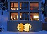 Kings-avenue- St-moritz-sauna-jacuzzi-hammam-childfriendly-parking-gym-fireplace-massage-room-area-st-moritz-001-3