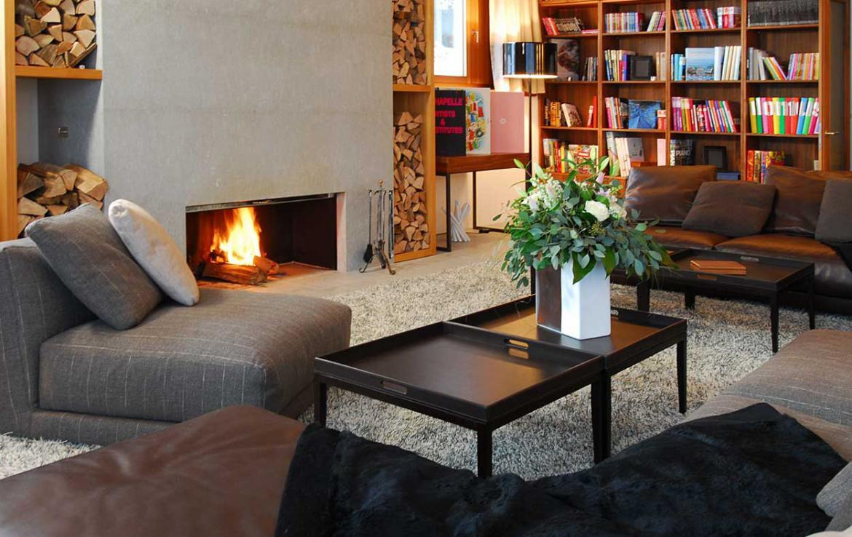 Kings-avenue- St-moritz-sauna-jacuzzi-hammam-childfriendly-parking-gym-fireplace-massage-room-area-st-moritz-001-4