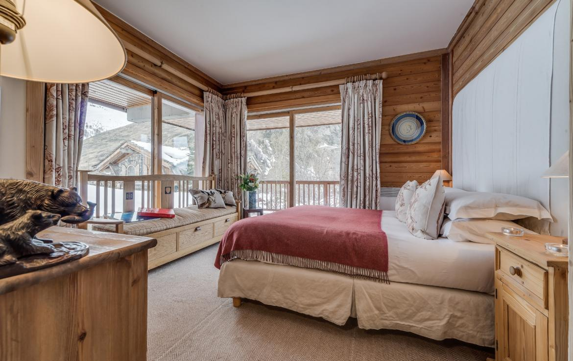 Kings-avenue-val-disere-snow-chalet-childfriendly-massage-room-ski-in-ski-out-fireplace-val-disere-020-9