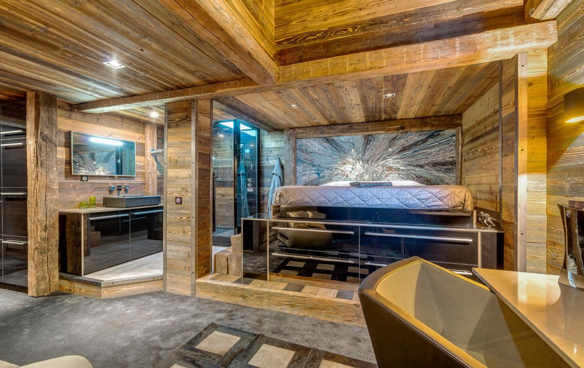 Kings-avenue-val-disere-snow-chalet-sauna-childfriendly-study-fireplace-games-room-parking-val-disere-025-15