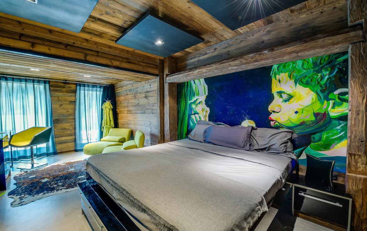 Kings-avenue-val-disere-snow-chalet-sauna-childfriendly-study-fireplace-games-room-parking-val-disere-025-18