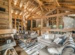 Kings-avenue-various-alpine-resorts-snow-chalet-dvd-parking-cinema-gym-bar-area-pool-table-morzine-001-3
