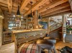 Kings-avenue-various-alpine-resorts-snow-chalet-dvd-parking-cinema-gym-bar-area-pool-table-morzine-001-5