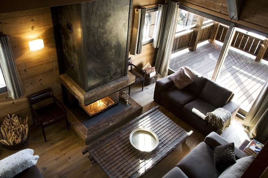 Kings-avenue-various-alpine-resorts-snow-chalet-sauna-outdoor-jacuzzi-childfriendly-hammam-les-4-vallees-001-3