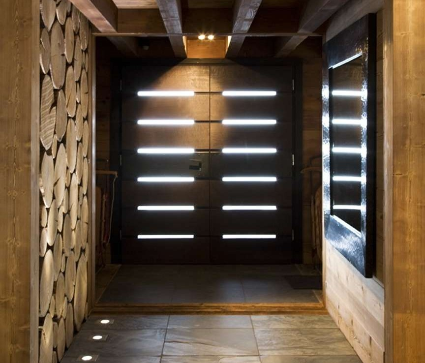 Kings-avenue-various-swiss-alps-sauna-jacuzzi-hammam-childfriendly-parking-fireplace-wine-cellar-treatment-room-cinema-area- Various-swiss-alps-001-20