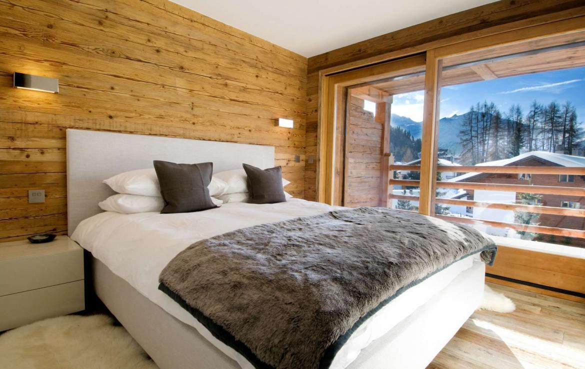 Kings-avenue-verbier-snow-chalet-hifi-childfriendly-fireplace-ski-in-ski-out-056-11