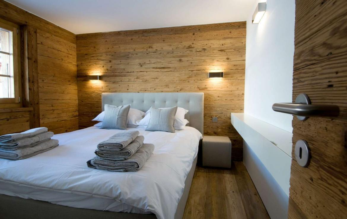 Kings-avenue-verbier-snow-chalet-hifi-childfriendly-fireplace-ski-in-ski-out-056-12