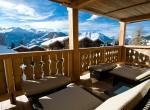 Kings-avenue-verbier-snow-chalet-hifi-childfriendly-fireplace-ski-in-ski-out-056-14