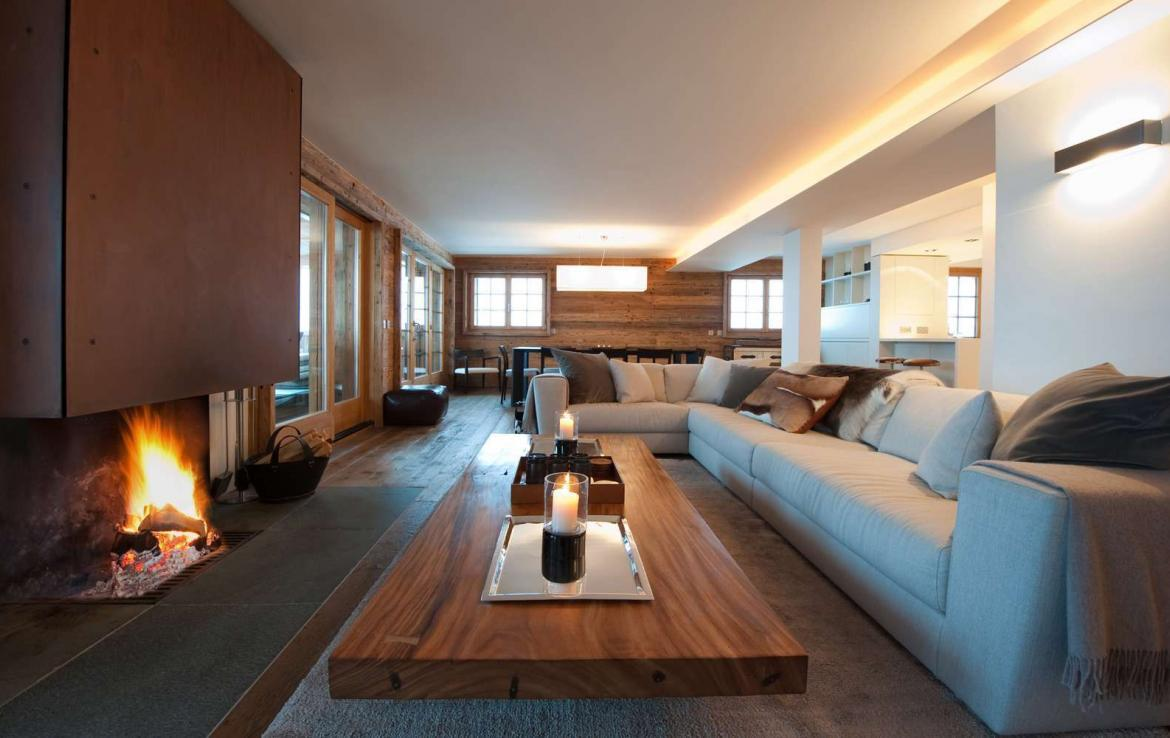 Kings-avenue-verbier-snow-chalet-hifi-childfriendly-fireplace-ski-in-ski-out-056-3