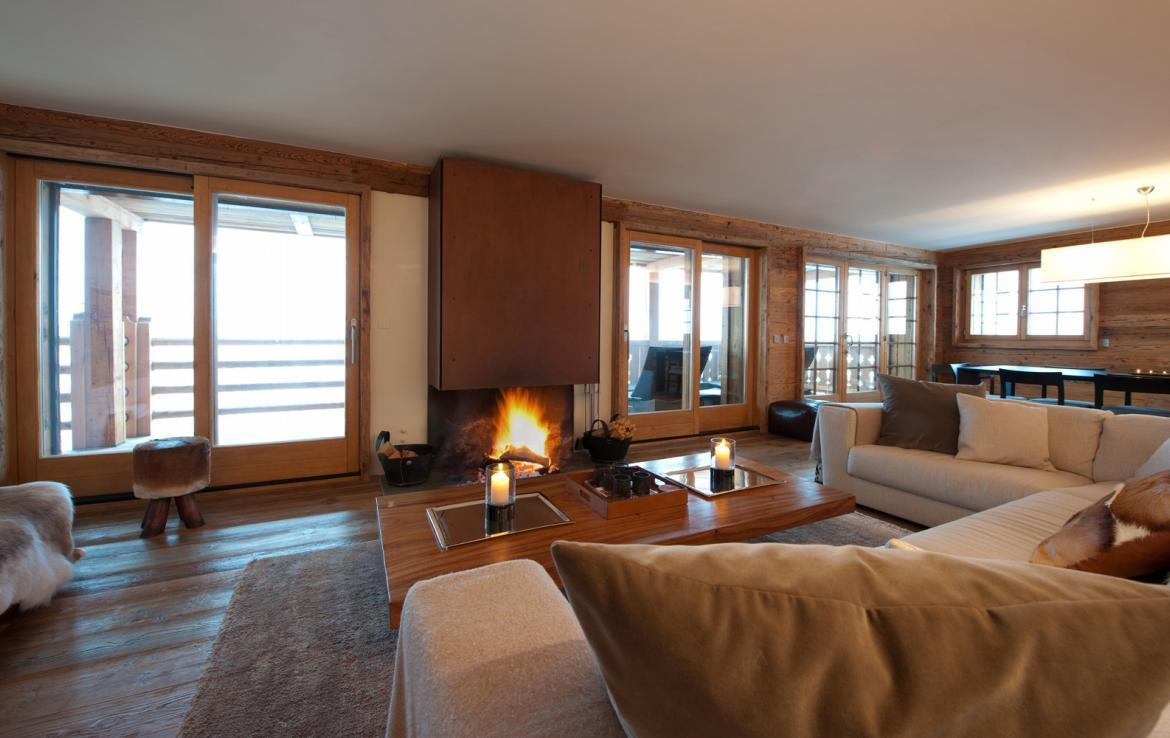 Kings-avenue-verbier-snow-chalet-hifi-childfriendly-fireplace-ski-in-ski-out-056-4