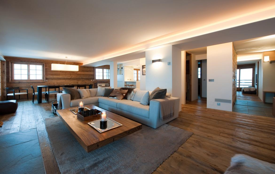 Kings-avenue-verbier-snow-chalet-hifi-childfriendly-fireplace-ski-in-ski-out-056-5