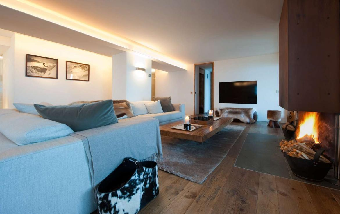 Kings-avenue-verbier-snow-chalet-hifi-childfriendly-fireplace-ski-in-ski-out-056-6