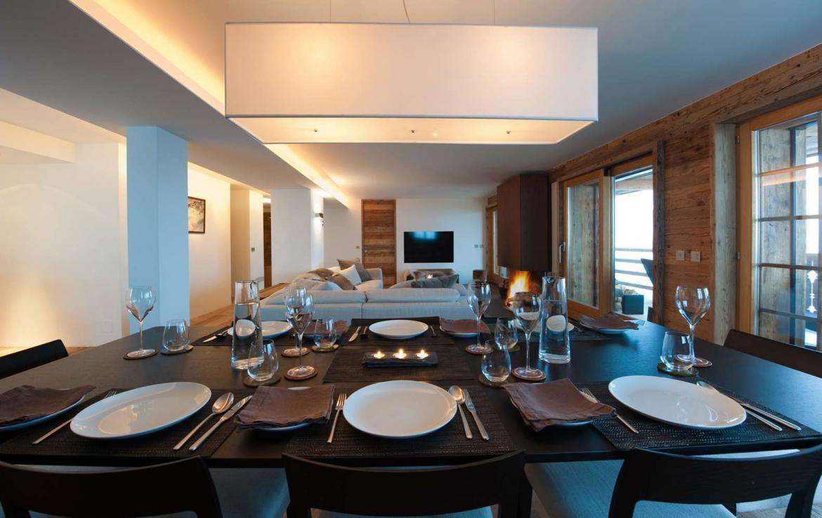 Kings-avenue-verbier-snow-chalet-hifi-childfriendly-fireplace-ski-in-ski-out-056-7