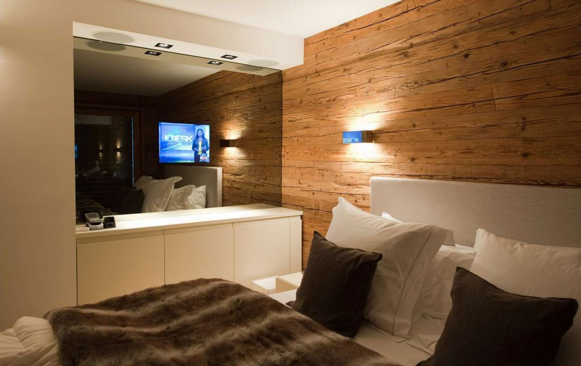 Kings-avenue-verbier-snow-chalet-hifi-childfriendly-fireplace-ski-in-ski-out-056-9
