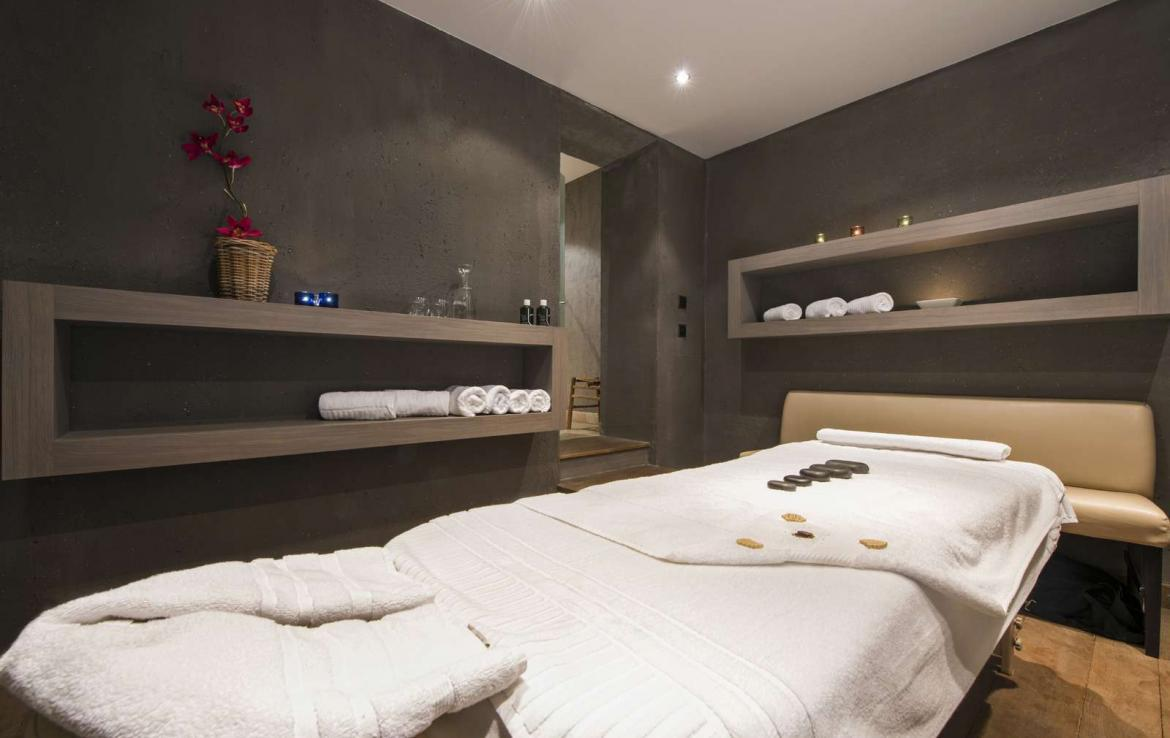 Kings-avenue-verbier-snow-chalet-outdoor-jacuzzi-parking-childfriendly-massage-room-081-2