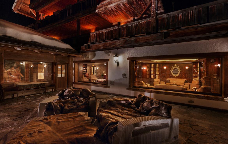 Kings-avenue-verbier-snow-chalet-sauna-jacuzzi-hammam-fireplace-sushi-bar-wine-cellar-001-10