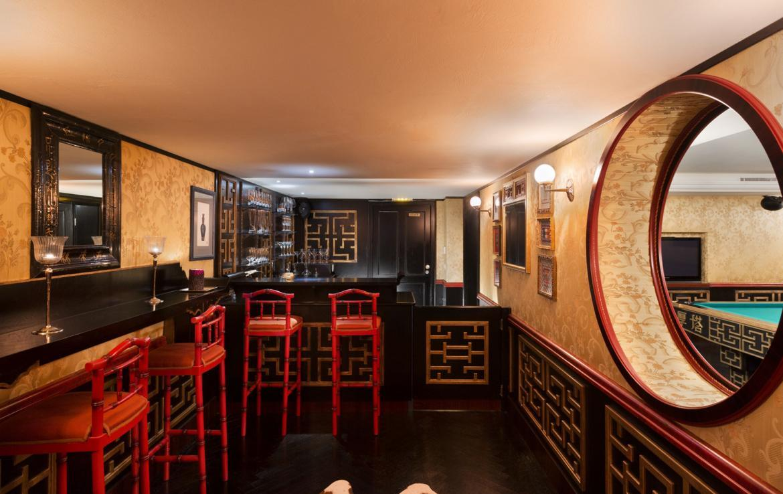 Kings-avenue-verbier-snow-chalet-sauna-jacuzzi-hammam-fireplace-sushi-bar-wine-cellar-001-20