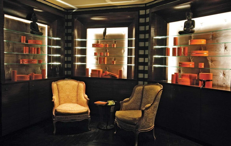 Kings-avenue-verbier-snow-chalet-sauna-jacuzzi-hammam-fireplace-sushi-bar-wine-cellar-001-27