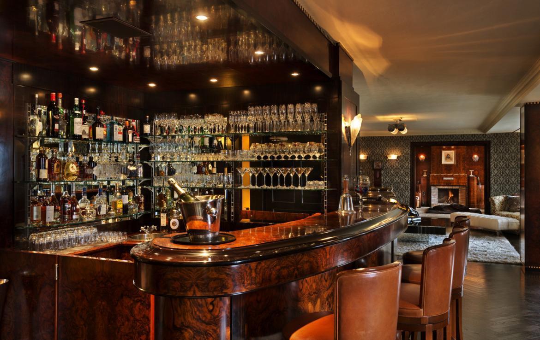 Kings-avenue-verbier-snow-chalet-sauna-jacuzzi-hammam-fireplace-sushi-bar-wine-cellar-001-7