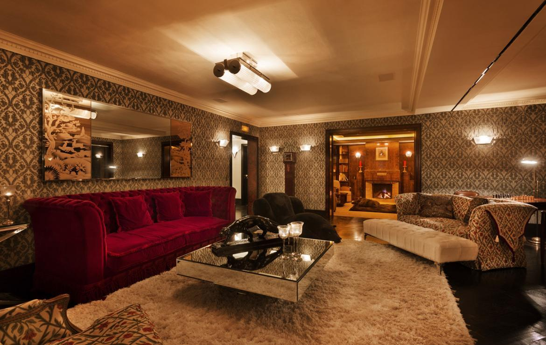 Kings-avenue-verbier-snow-chalet-sauna-jacuzzi-hammam-fireplace-sushi-bar-wine-cellar-001-8