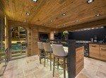 Kings-avenue-verbier-snow-chalet-sauna-jacuzzi-hammam-swimming-pool-parking-cinema-011-10