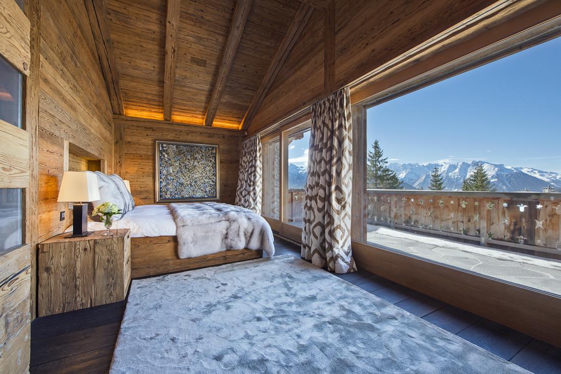 Kings-avenue-verbier-snow-chalet-sauna-jacuzzi-hammam-swimming-pool-parking-cinema-011-14